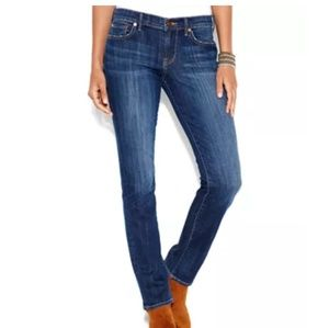 Lucky Jeans Size 6/28 Lolita Skinny